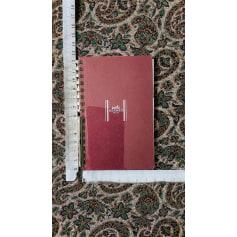 Porte documents, serviette Hermès  pas cher