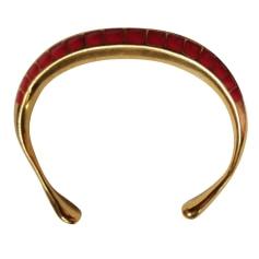 Bracelet Aurelie Bidermann
