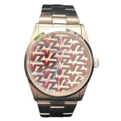 Orologio da polso Zadig & Voltaire