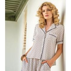 Pyjama Marjolaine  pas cher
