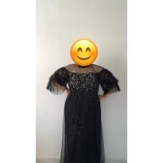 Robe longue Asos  pas cher