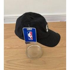 Casquette Champion  pas cher