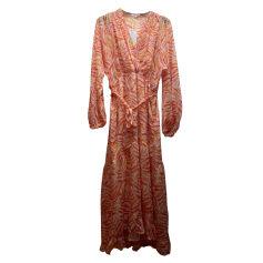 Robe longue Grace & Mila  pas cher
