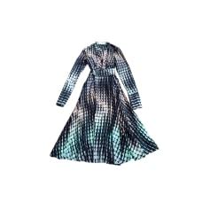 Robe longue By Malene Birger  pas cher