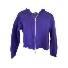 Sweatshirt Dsquared2