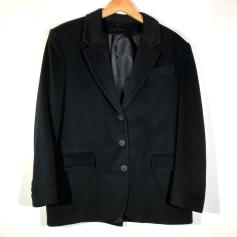 Blazer, veste tailleur L'Autre Chose  pas cher