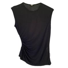 Top, tee-shirt Gianfranco Ferre  pas cher