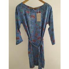Robe courte Springfield  pas cher