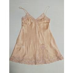 Ensemble, parure lingerie La Perla  pas cher