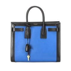 Sacoche Yves Saint Laurent Sac de Jour pas cher