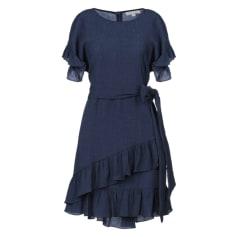 Mini Dress Michael Kors