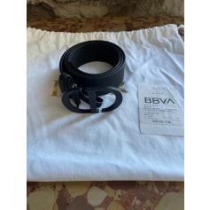Skinny Belt Dior