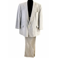 Costume complet Guy Laroche  pas cher