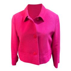 Zipped Jacket Max Mara