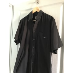 Short-sleeved Shirt Dolce & Gabbana