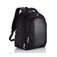 Backpack Swiss Peak