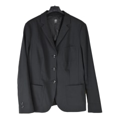 Blazer, veste tailleur Bogner  pas cher