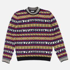 Pull J.W. Anderson  pas cher