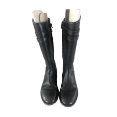 Boots Bonpoint