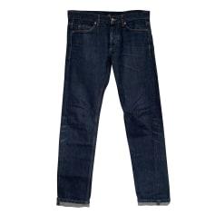 Skinny Jeans Alexander McQueen