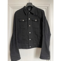 Denim Jacket Dior Homme
