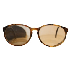 Eyeglass Frames Lacoste