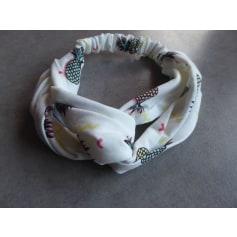 Headband Tape à l'oeil