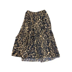 Maxi Skirt Stella Mccartney