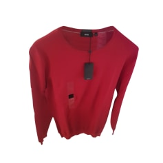 Sweater Hugo Boss