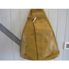 Sac à dos Longchamp Roseau pas cher