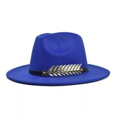 Chapeau 100% Fashion  pas cher