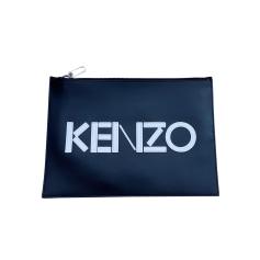 Clutch Kenzo