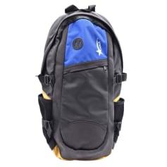 Backpack Golden Goose