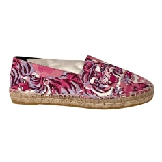Slippers Kenzo