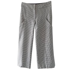 Pantalone a pinocchietto, pantalone alla pescatora Sonia Rykiel