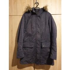 Manteau Mat de Misaine  pas cher