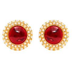Earrings Goossens