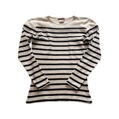 T-shirt Jean Paul Gaultier