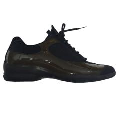 Sports Sneakers Prada