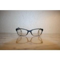 Eyeglass Frames Dolce & Gabbana