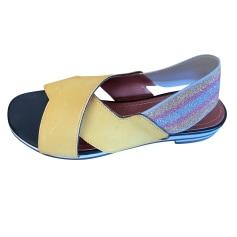 Sandali piatti Sonia Rykiel