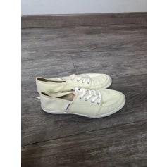 Lace Up Shoes FEIYUE