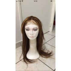 Haarband Sans Marque