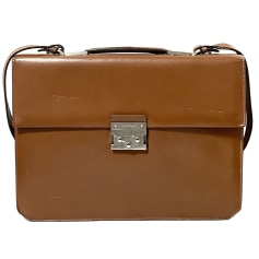 Briefcase Salvatore Ferragamo