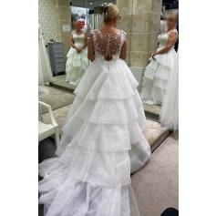 Robe de mariée MODECA  pas cher