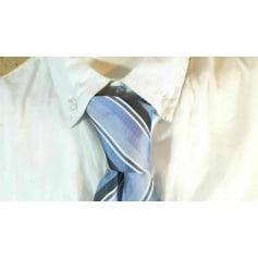 Cravate Armand Thiery  pas cher