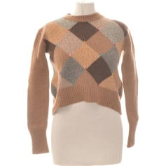 Maglione Marc Jacobs