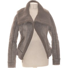 Cappotto Guess