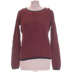 Sweater Kookai
