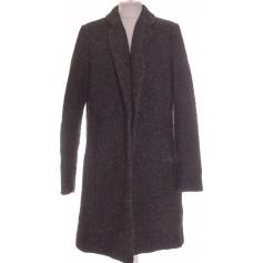 Manteau Monoprix  pas cher